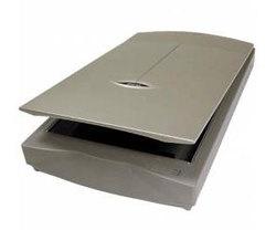 драйвер benq scanner 5000 windows 7