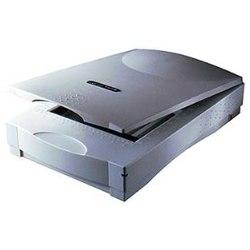 明基scanner5560_Benq Scanner 5560B Драйвер - msktreningi