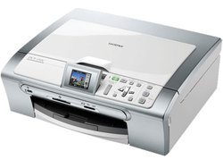 brother dcp 350c printer driver