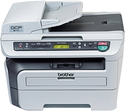 brother dcp-7045n scanner driver