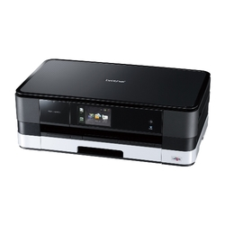Brother DCP-J4210N