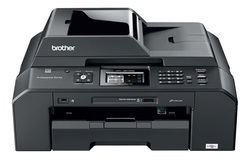 Brother MFC-J5910CDW