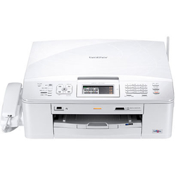 Brother MFC-J710D