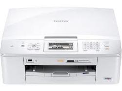 Brother MFC-J810D