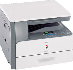 Canon iR1024 Scanner Driver and Software | VueScan
