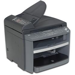 Canon Mf4270 Printer Driver Download