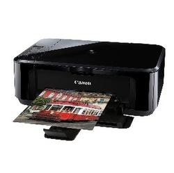 Canon DR SCSI scanner will not install