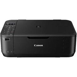 Canon Clc 3200 Driver