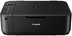 Canon MP236