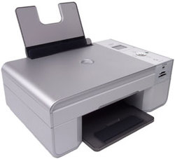Dell Photo All-In-One Printer 944