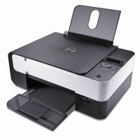 Dell V305 All-In-One Inkjet Printer