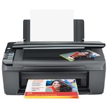 driver pour imprimante epson stylus c46