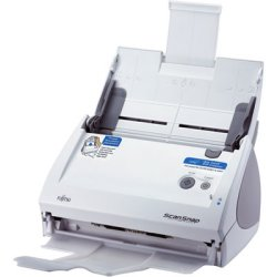 scansnap s500m driver
