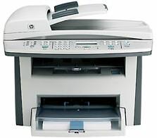 Драйвер для принтера hp laserjet 3200 для windows 7