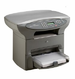 hp laserjet 3300 scanner drivers for mac download rh rockyhorrormerch com HP LaserJet 3030 HP 3300 Series Printer