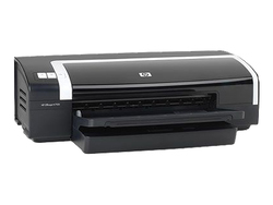 HP Officejet 4500 K710