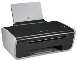 Lexmark x83 scan print copy