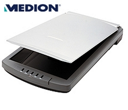 DRIVER: MEDION MD 6190 USB SCANNER