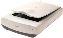 Microtek scanmaker 3600 драйвер