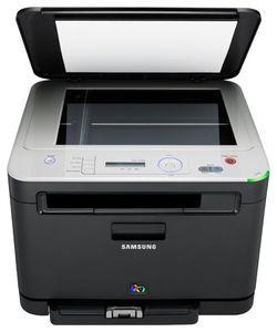 samsung clx 3180 scanner driver and software vuescan. Black Bedroom Furniture Sets. Home Design Ideas