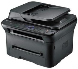 Драйвера для windows 7 на принтер samsung scx 4220